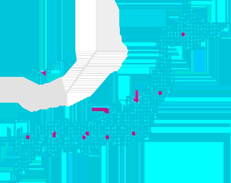 日本全国に拠点を持ち、I・Uターンも支援。