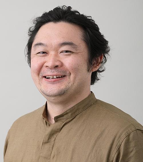 武藤 隆史(むとう たかし)氏 電通ジャパニメーションスタジオ(Dentsu Japanimation Studio)代表。一般社団法人オタクコイン協会理事
