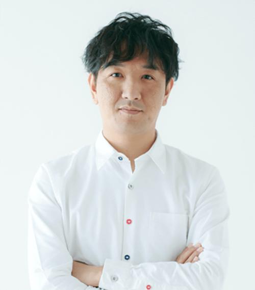 大久保 浩秀(Okubo Hirohide)氏 クリエイティブディレクター/コピーライター/CMプランナー