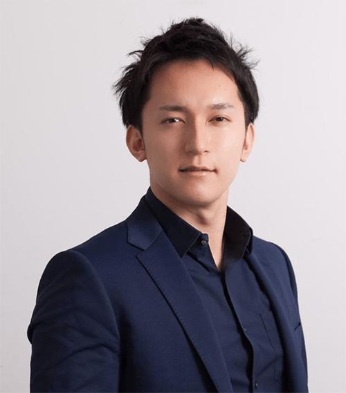 鈴木 秀(すずき しゅう)氏 株式会社ホリプロデジタルエンターテインメント代表取締役社長