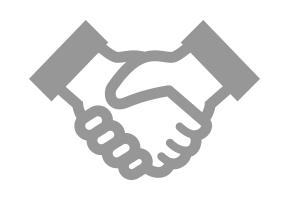 ご利用の流れ:STEP.05 ご契約締結