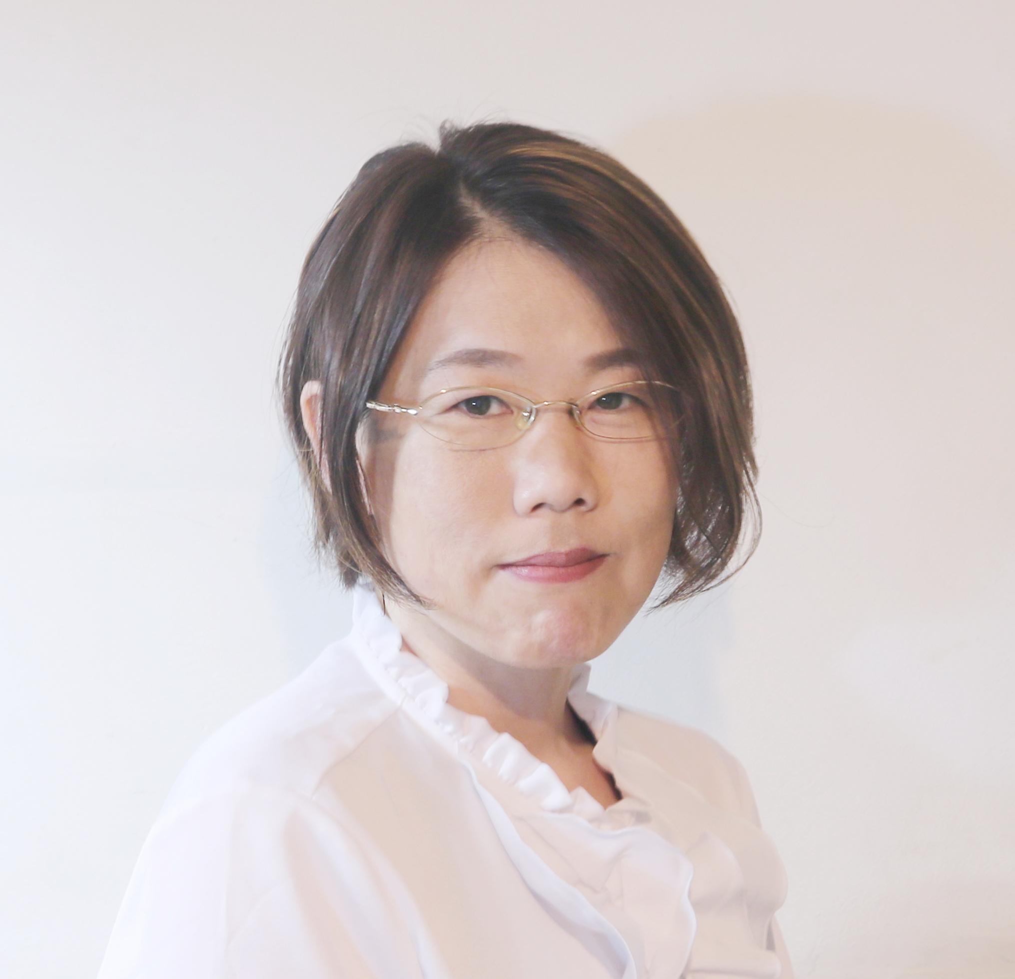 ネダチ ミユキ