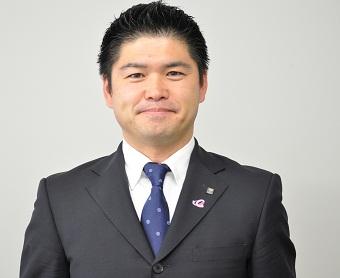 タカモリ キヨタカ