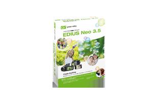 ediusneo35