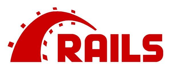 rails_lo